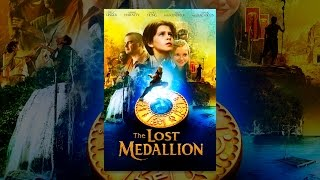 getlinkyoutube.com-The Lost Medallion