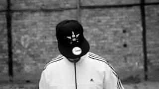 Dj hamdi - teaser urban shoot # 01