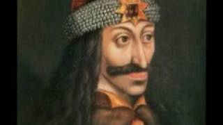 getlinkyoutube.com-Neagu Djuvara - De la Vlad Tepes la Dracula Vampirul--partea 6/10