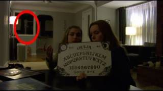 getlinkyoutube.com-Ouija Board brings haunting of ghosts