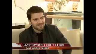 Sami Yusuf - ATV