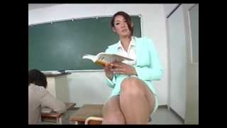 getlinkyoutube.com-Mari Hosokawa-The Best LEGGS-002