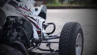getlinkyoutube.com-Yamaha R1 1000cc Quad Bike - Pipewerx.co.uk - GoPro Hero 3 Black