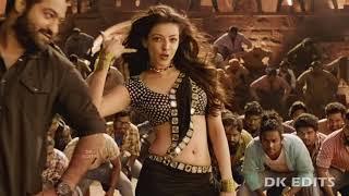 Kajal Agarwal fap challenge- sex,pleasure,satisfy width=
