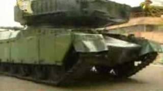 getlinkyoutube.com-Iranian Built Tanks (Tank Sakhte Iran)