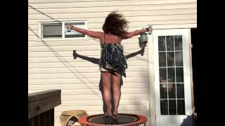 VENTURA HIGHWAY ~ Tribute Bounce to America
