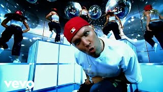 getlinkyoutube.com-Limp Bizkit - Rollin' (Air Raid Vehicle)