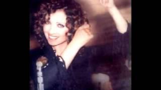 getlinkyoutube.com-Γλυκερία - Να 'χα εκατό καρδιές