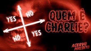 getlinkyoutube.com-Charlie Charlie Challenge - A verdade e origem