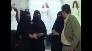 بنت تعز امزح معك مع الفنان الرائع محمد السحولي