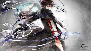 "getlinkyoutube.com-Guilty Crown AMV ""aLIEz"" (AmaLee)"