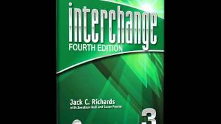 getlinkyoutube.com-Trailer Interchange Fourth Edition