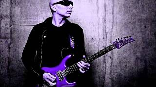 getlinkyoutube.com-Joe Satriani - The crush of love - backing track.wmv