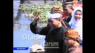 getlinkyoutube.com-Gilang Hafidzi #JabarDalamBeritaTVRI