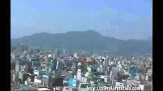 getlinkyoutube.com-Sapporo Hokkaido Japan 日本北海道札幌