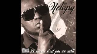 Nelopy - Argent sale (feat. Ap 113)