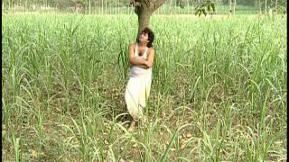 getlinkyoutube.com-Chhut Jaaye Duniya Saari [Full Song] Bewafa Sanam- Bhojpuri Game Judai
