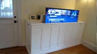 download video ikea billy tv. Black Bedroom Furniture Sets. Home Design Ideas