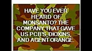 getlinkyoutube.com-Fort McClellan Toxic Exposure (2) H.R. 411 https://www.facebook.com/groups/130762717088405/