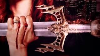 getlinkyoutube.com-Clary And Jace. - Warrior