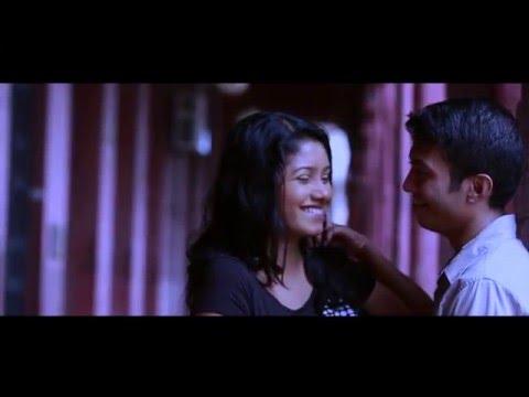 Sajini + Shehan // Pre-Wedding Montage // Thrimana cinematography // Srilanka Wedding Cinematography