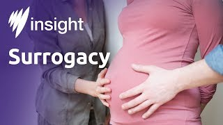 getlinkyoutube.com-Insight: S2014 Ep29 - Surrogacy
