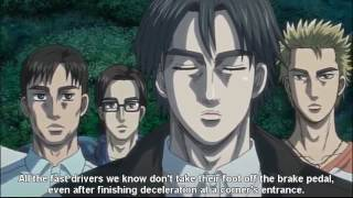 getlinkyoutube.com-Initial D 5th Stage Final Stage Episode 15 part 04