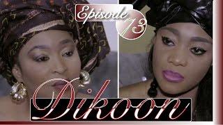 Dikoon episode 73