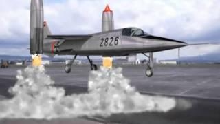 getlinkyoutube.com-secret superpowers airplanes (VTOL)русские субтитры part 1.avi