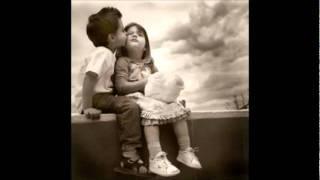 getlinkyoutube.com-sabes mi amor- C-Kan.wmv