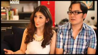 getlinkyoutube.com-Powerhouse: 'Our honeymoon was shameless!' - Rica Peralejo