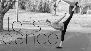 getlinkyoutube.com-You Asked For It | Dancing Video!