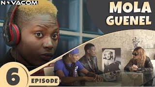 Mola Guenel - Saison 1- Episode 6
