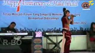 getlinkyoutube.com-CONDRO LARAS on CPP Tangerang
