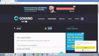 getlinkyoutube.com-Como Ganhar Muitos Pontos no Gokano