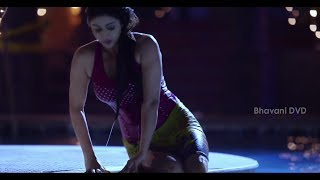 Sonarika in Swimming Pool || Latest Telugu Movie Scene
