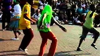 getlinkyoutube.com-TSONGA DANCE HERITAGE CELEBRATION TUT TELKOM RESIDENCE