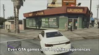 getlinkyoutube.com-Hitler plays Grand Theft Auto V