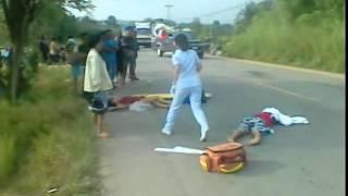 getlinkyoutube.com-อุบัติเหตุคู่หนุ่มสาว