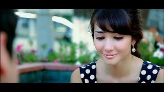 Shahzoda - Ishon   Шахзода - Ишон