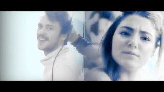 getlinkyoutube.com-Ali/ Selin- Gelinim