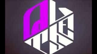 Quest Crew  World of Dance 2014 Mix