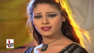 NONSTOP HD PAKISTANI MUJRA DANCE 2016 - YE HAI JALWA - KHUSHBOO, MEHAK JAN, SANIA & OTHERS