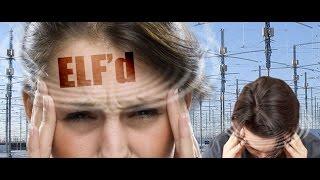 getlinkyoutube.com-HAARP & Mind Control - Just the Facts