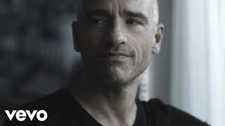 getlinkyoutube.com-Eros Ramazzotti - Un Ángel Como El Sol Tú Eres