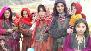 getlinkyoutube.com-High Pamir and Afghan Wakhan Explorer