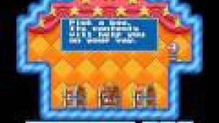 SNES Longplay [033] Super Mario All-Stars - Super Mario Bros. 3