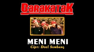 getlinkyoutube.com-BARAKATAK  MENI MENI