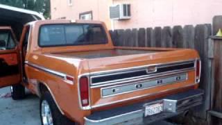 getlinkyoutube.com-mi 79 ford truck