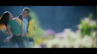 Dil Ke Badle Sanam [Full Video Song] (HQ) With Lyrics - Kyon Ki